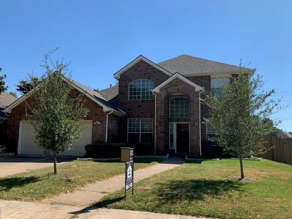 4 Bedrooms, Highlands of Russell Park Rental in Dallas for $2,495 - Photo 1