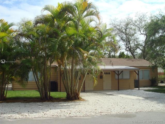 2 Bedrooms, Green Oaks Rental in Miami, FL for $1,750 - Photo 1
