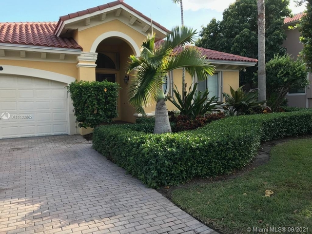 4 Bedrooms, Cutler Bay Rental in Miami, FL for $6,000 - Photo 1