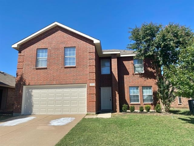 3 Bedrooms, Lasater Ranch Rental in Dallas for $2,000 - Photo 1