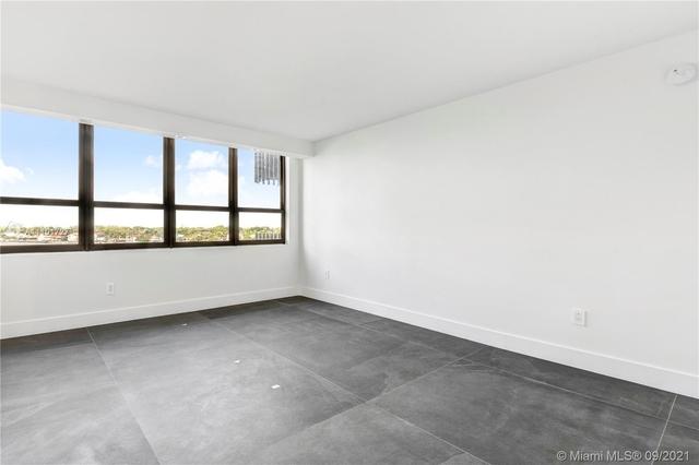 3 Bedrooms, Fair Isle Rental in Miami, FL for $9,000 - Photo 1