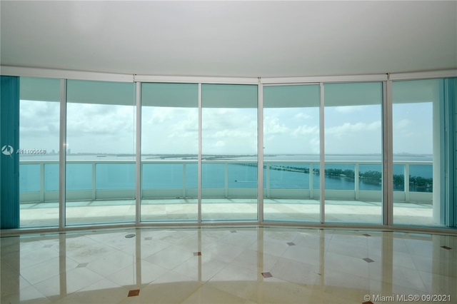3 Bedrooms, Millionaire's Row Rental in Miami, FL for $15,000 - Photo 1
