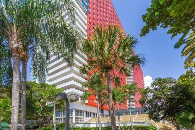 3 Bedrooms, Millionaire's Row Rental in Miami, FL for $7,950 - Photo 1