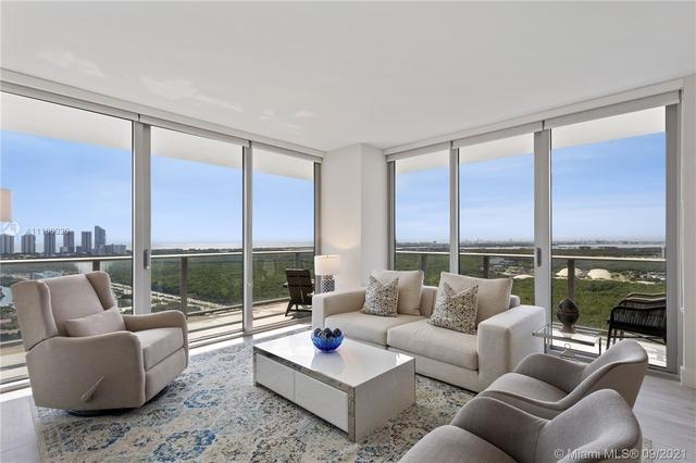 3 Bedrooms, North Miami Beach Place Rental in Miami, FL for $6,500 - Photo 1