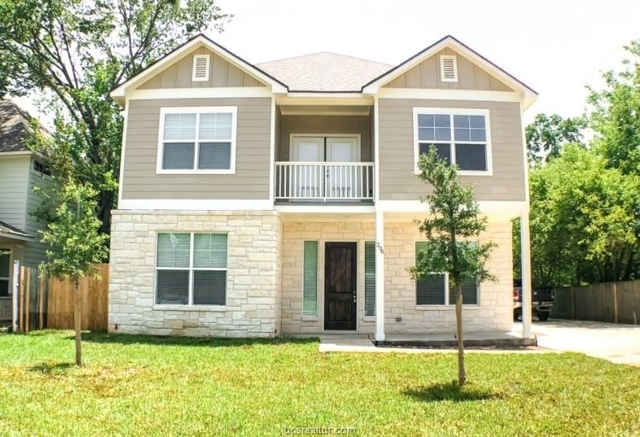 7 Bedrooms, West Park Rental in Bryan-College Station Metro Area, TX for $6,825 - Photo 1