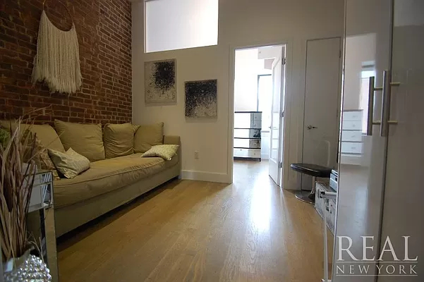 2 Bedrooms, Bowery Rental in NYC for $3,518 - Photo 1
