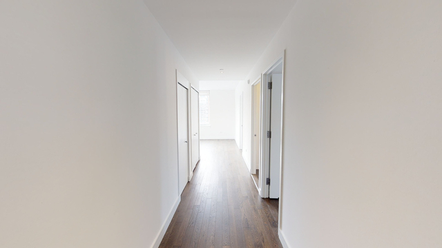 2 Bedrooms, Manhattan Valley Rental in NYC for $6,420 - Photo 1