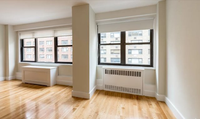 1 Bedroom, Rose Hill Rental in NYC for $4,700 - Photo 1
