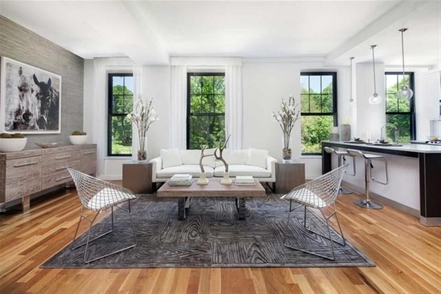 1 Bedroom, Flatbush Rental in NYC for $2,800 - Photo 1