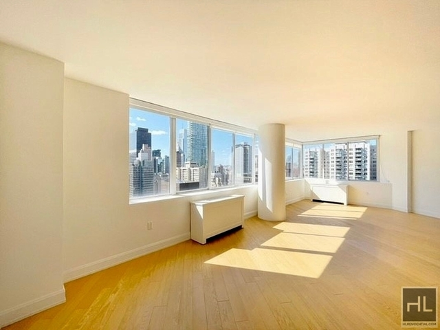 3 Bedrooms, Sutton Place Rental in NYC for $11,499 - Photo 1