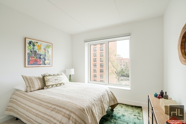 1 Bedroom, Flatbush Rental in NYC for $2,880 - Photo 1