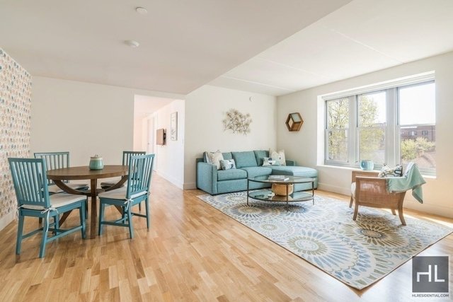 2 Bedrooms, Flatbush Rental in NYC for $3,300 - Photo 1