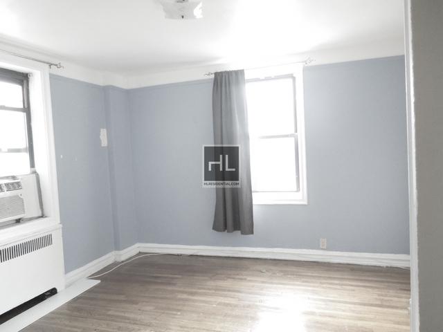 Studio, Astoria Rental in NYC for $1,800 - Photo 1