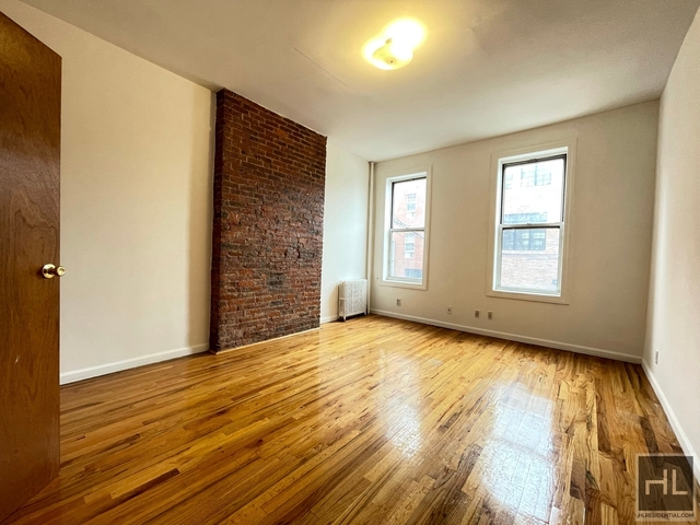 1 Bedroom, Carroll Gardens Rental in NYC for $2,400 - Photo 1