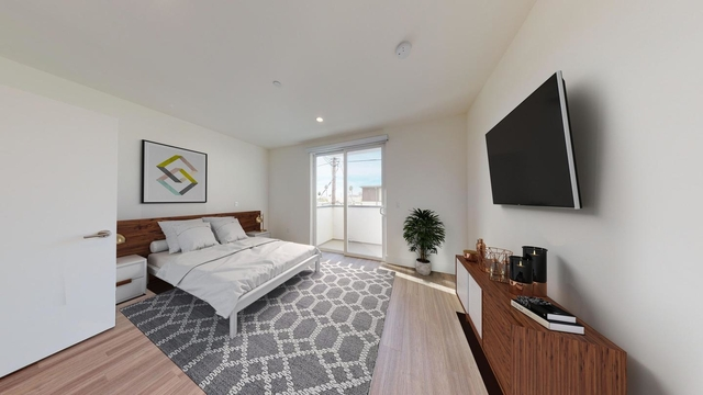 Room, Westgate Rental in Los Angeles, CA for $1,250 - Photo 1