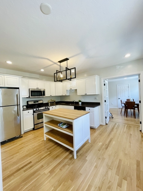 3 Bedrooms, East Cambridge Rental in Boston, MA for $3,700 - Photo 1