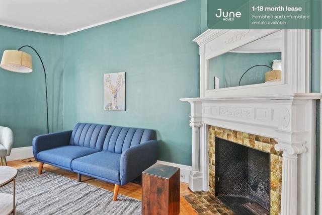 5 Bedrooms, Oak Square Rental in Boston, MA for $5,350 - Photo 1