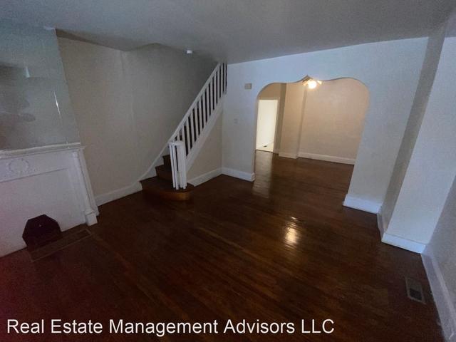 3 Bedrooms, Haddington Rental in Philadelphia, PA for $1,195 - Photo 1