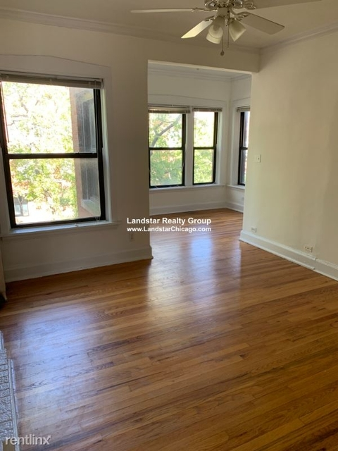 2 Bedrooms, Albany Park Rental in Chicago, IL for $1,395 - Photo 1