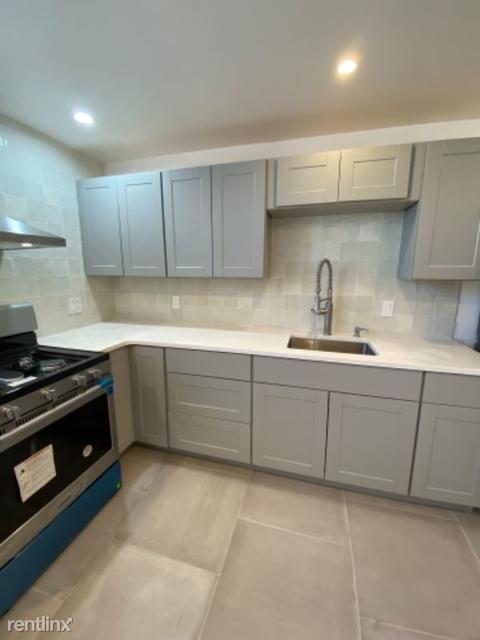 3 Bedrooms, Cooper Grant Rental in Philadelphia, PA for $1,700 - Photo 1