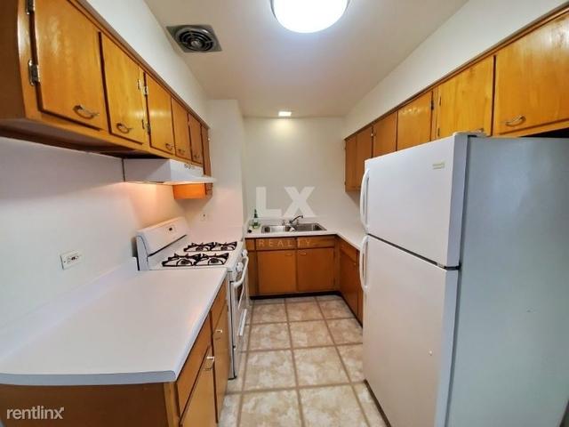 1 Bedroom, Skokie Rental in Chicago, IL for $1,110 - Photo 1