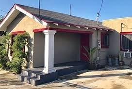 6 Bedrooms, Congress North Rental in Los Angeles, CA for $5,500 - Photo 1