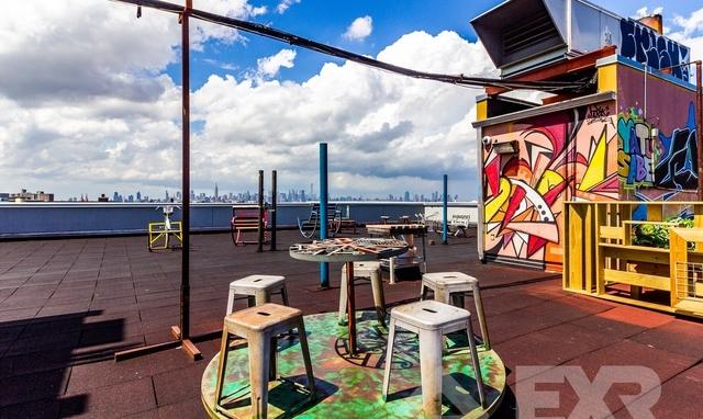 2 Bedrooms, Bushwick Rental in NYC for $3,650 - Photo 1