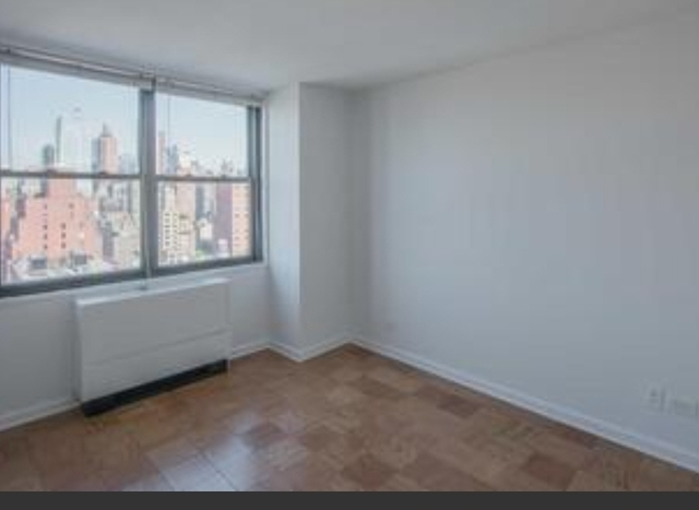 1 Bedroom, Rose Hill Rental in NYC for $5,216 - Photo 1