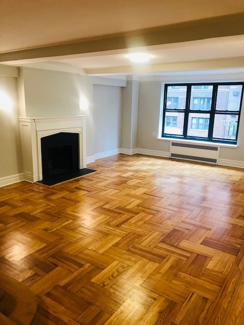 4 Bedrooms, Yorkville Rental in NYC for $13,000 - Photo 1