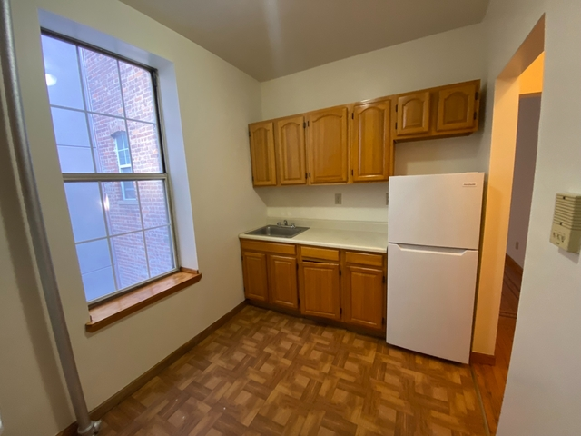 1 Bedroom, USA Rental in  for $1,550 - Photo 1