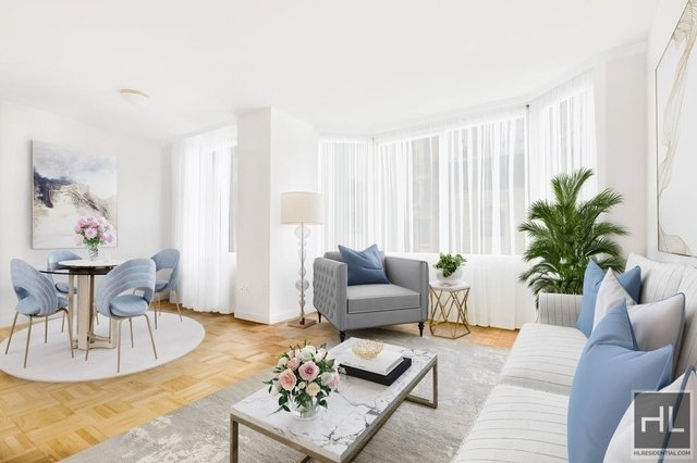 2 Bedrooms, Financial District Rental in NYC for $6,288 - Photo 1