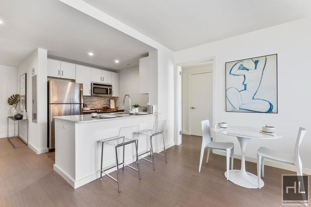 Studio, Williamsburg Rental in NYC for $2,980 - Photo 1