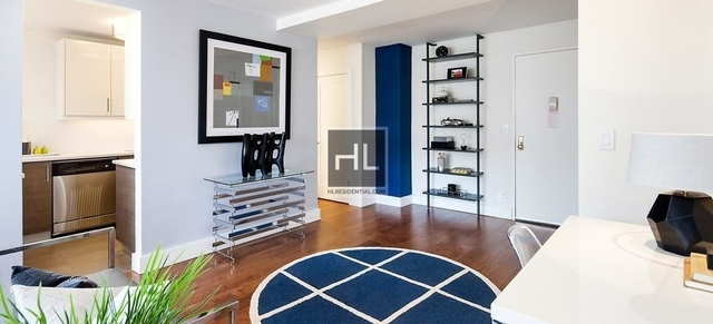 3 Bedrooms, Coney Island Rental in NYC for $3,350 - Photo 1