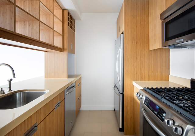 2 Bedrooms, Chelsea Rental in NYC for $8,295 - Photo 1