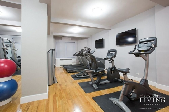 Studio, Murray Hill Rental in NYC for $3,688 - Photo 1