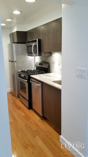 1 Bedroom, Rose Hill Rental in NYC for $4,762 - Photo 1