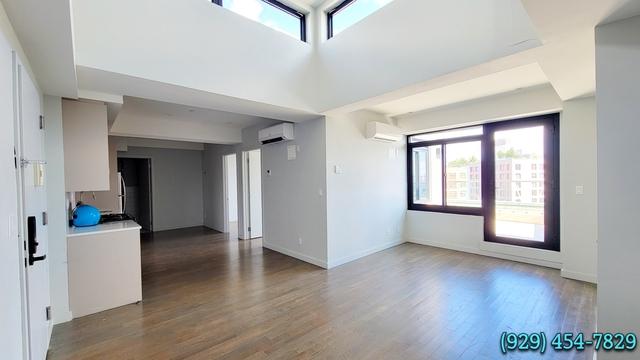 2 Bedrooms, Bushwick Rental in NYC for $3,499 - Photo 1
