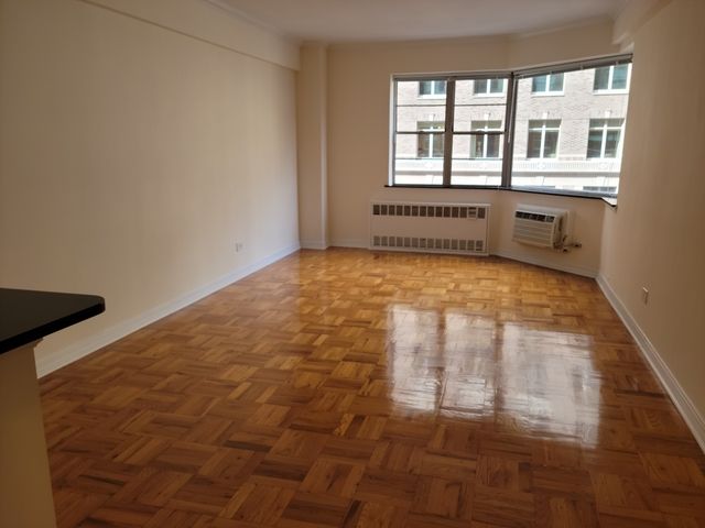1 Bedroom, Carnegie Hill Rental in NYC for $3,750 - Photo 1