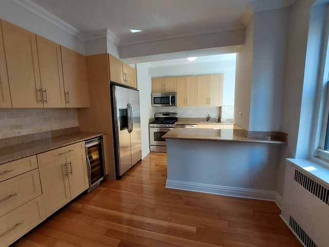 1 Bedroom, Murray Hill Rental in NYC for $5,360 - Photo 1