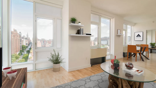 1 Bedroom, Chelsea Rental in NYC for $5,037 - Photo 1