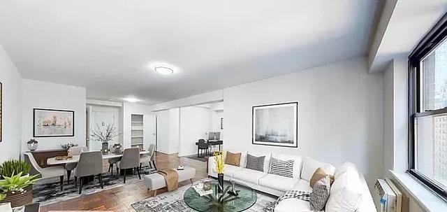 3 Bedrooms, Midtown East Rental in NYC for $6,500 - Photo 1