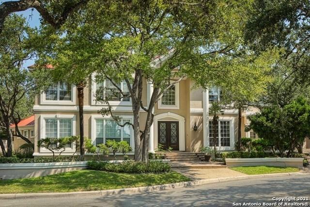 5 Bedrooms, Elm Creek Rental in San Antonio, TX for $8,500 - Photo 1