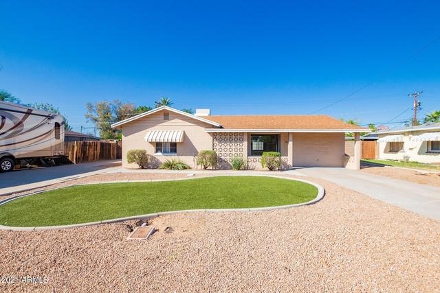 3 Bedrooms, Camelback East Rental in Phoenix, AZ for $2,950 - Photo 1