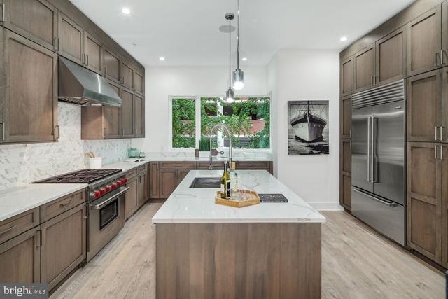 5 Bedrooms, Center City East Rental in Philadelphia, PA for $9,000 - Photo 1