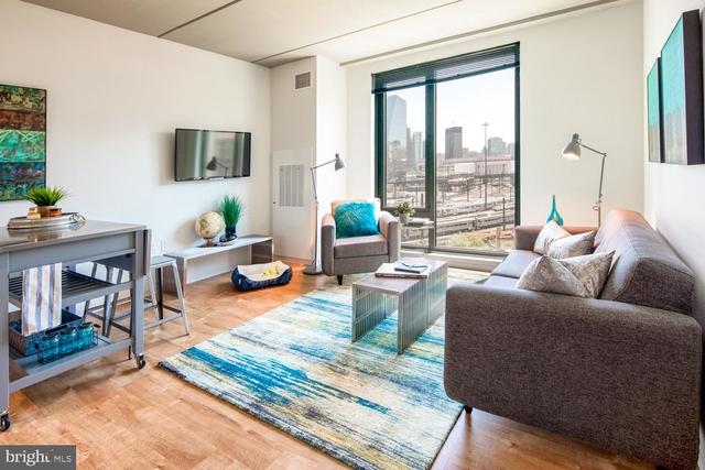 2 Bedrooms, Powelton Village Rental in Philadelphia, PA for $2,988 - Photo 1