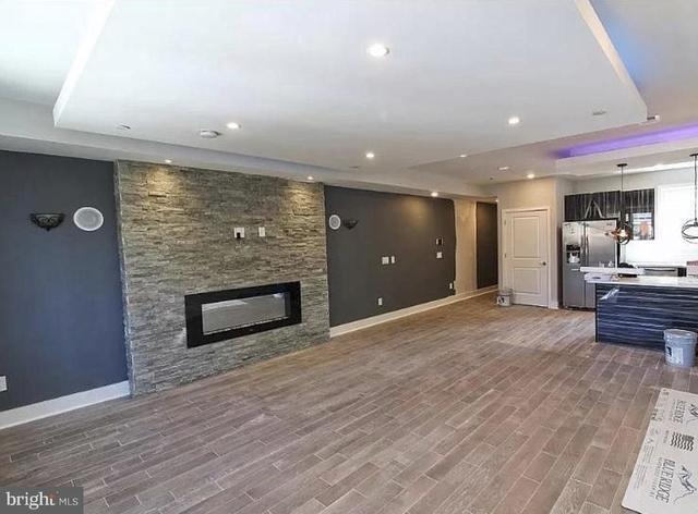 2 Bedrooms, Kensington Rental in Philadelphia, PA for $1,800 - Photo 1