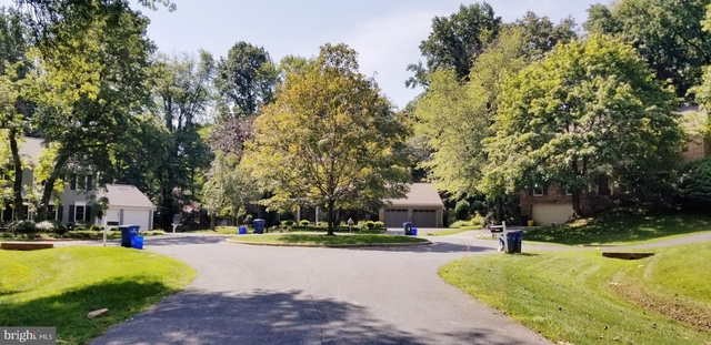 6 Bedrooms, Potomac Rental in Washington, DC for $4,600 - Photo 1