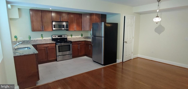1 Bedroom, Brightwood Rental in Washington, DC for $1,550 - Photo 1