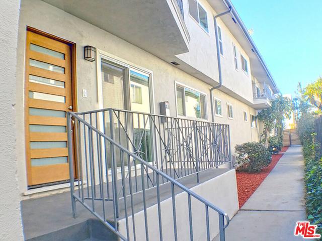 3 Bedrooms, La Cienega Heights Rental in Los Angeles, CA for $3,600 - Photo 1