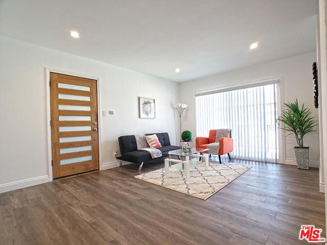 2 Bedrooms, La Cienega Heights Rental in Los Angeles, CA for $2,954 - Photo 1